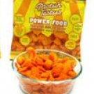 Gourmet BBQ Corn Chips - Case (12 Bags)