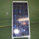 SolarCents-200