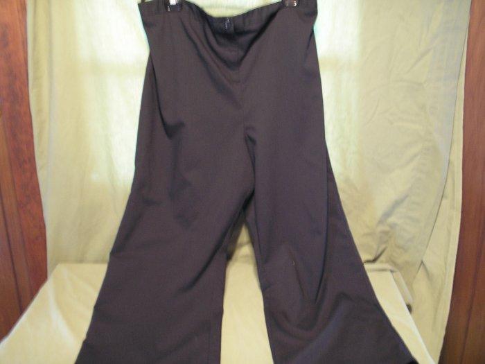 Maternity Dress Pants