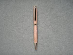 Handmade Maple Pen