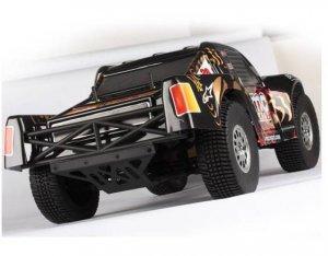 1/5RC Nitro FS Racing Desert Truck 2WD 31cc RTR FS10901