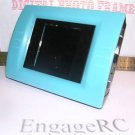 "1.5"" LCD DIGITAL PHOTO PICTURE ALBLUM DIGI FRAME GIFT"