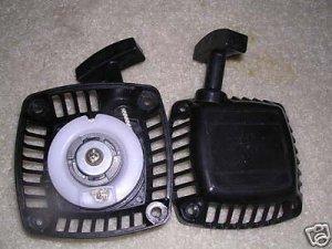 1/5 RC Gas Metal Pawl Pull Starter Fit Zenoah CY HPI KM
