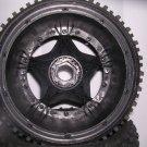 1/5 Rear Baja Buggy Road Wheels/Tires Fit HPI 5B SS 2.0