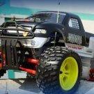 1/5 RC Nitro FS Racing 2WD Roller Chasis FS10801