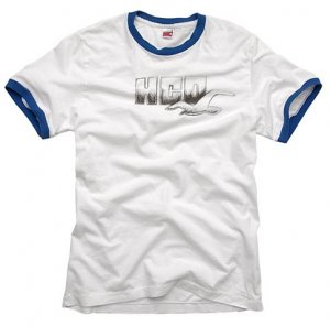 Men's Hollister T-Shirt XL New With Tags