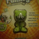 Boggle Funkey Funkeys UB Normal