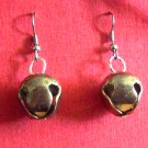 Bells earrings