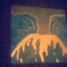 "copper art "" Eruption"""
