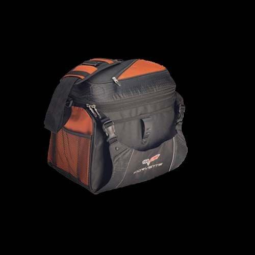C6 Corvette Sport Cooler Bag