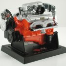 Corvette 327 Fuel Injected L84 1:6 Engine Diecast