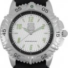 Men's Route 66 Velcro Watch