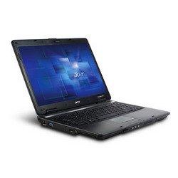 Acer TravelMate 5720-6969