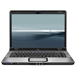HP Home AMD Turion 64 X2 TL-60 2GB RAM