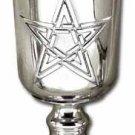 Altar Goblet