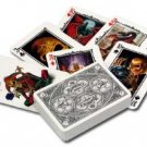 Alchemy Arcana Playing Cards