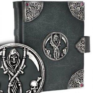 Reaper's Arms Organizer Cover
