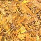 Calendula Petals ~ approx 1 oz.