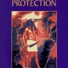 Art of Psychic Protection, The (Paperback