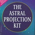 Astral Projection Kit, The