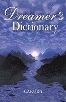 Dreamer`s Dictionary
