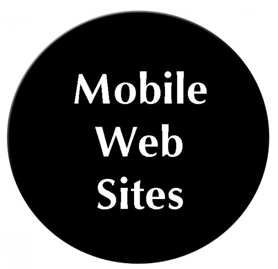 Mobile Access Sites