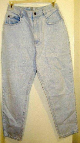 Girls Jeans Lee Size 14.5