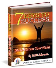 7 KEYS TO SUCCESS