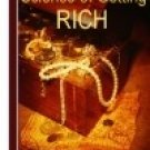 SCIENCE OF GETTING RICH by Wallace Wattles