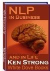 NLP in BUSINESS & LIFE