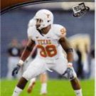 2009 Press Pass Trophy Club Brian Orakpo Redskins Texas Longhorns sports cards