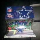 NFL Dallas Cowboys Steelers Jets Packers LSU Logo Rubberband bracelet bands
