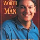 The Worth of a Man by Dave Dravecky