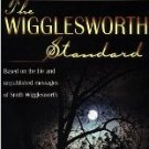 The Wigglesworth Standard by Peter J. Madden
