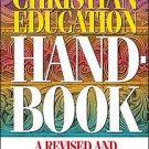 Church Administration handbook by Bruce P. Powers