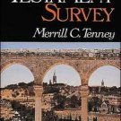 New Testament Survey, Revised, by Merrill C. Tenney