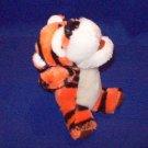 Stuffed Animals, Plush Toys, Tigger Tiger, Disney