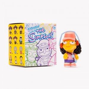Simpsons Series 2 Blind Box