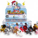 Tokidoki - Unicorno Blind Box