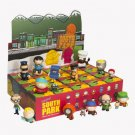 South Park Mini Figures - Case of 20