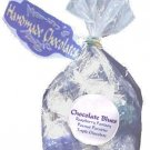 Chocolate Blues 12 pc