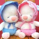 [JINSUNG] lovers baby [FOODY] [M size][1 pair]