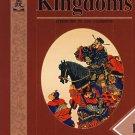 [Three Kingdoms] [English edition][BOOK]