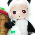 [Official] ddung [christmas baby panda] ;lovely toy;[Free Shipping]