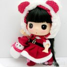 [Official]ddung [christmas bear];lovely toy