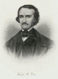 Complete Poetical Works of Edgar Allan Poe