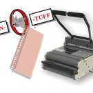 Rhin_O-Tuff PC248 - Office Coil Binding System