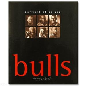 Bulls: Portrait of an Era
