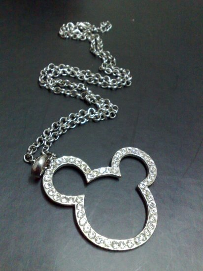 010 Necklace