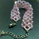 015 Bracelet